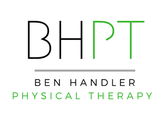Ben Handler | Physical Therapy